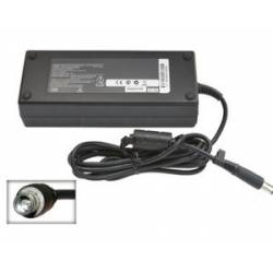 Cargador AC ALTERNATIVO 19.5V 11.8A 230W 7.4mm para HP COMPAQ