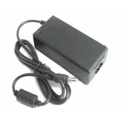 Cargador AC ALTERNATIVO 19.5V 2A 2.15A 6.0mm Aguja Pin Central para SONY