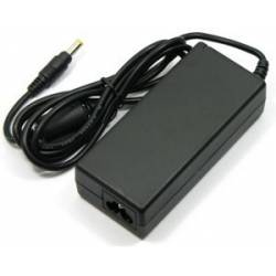 Cargador AC ALTERNATIVO 19V 3.95A 5.5x2.5mm para TOSHIBA