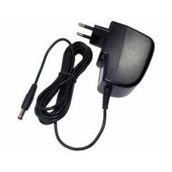 Cargador AC ALTERNATIVO 9.5V 2.315A 4.8x1.7mm para Netbook ASUS
