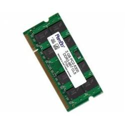 Memoria 2GB DDR3 PC3-10600 PC10600 1333 SODIMM para Notebook