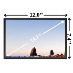 "Pantalla LCD CCFL 14.1"" WXGA para Notebook Acer Asus Apple Compaq Dell HP IBM Lenovo..."