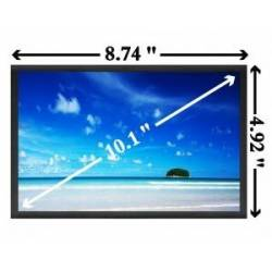 "Pantalla LCD LED 10.1"" WSVGA Netbook Acer Asus Apple Compaq Dell HP IBM Lenovo Mac..."