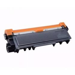 Toner Alternativo para Brother TN2370 TN-2370 HL-L2320D