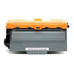 Toner Alternativo para Brother TN750 TN-750