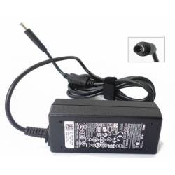 Cargador AC ORIGINAL DELL 19.5V 2.31A 45W 4.5mm