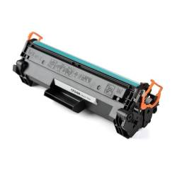 Toner Alternativo para HP CF248A 248A 48A