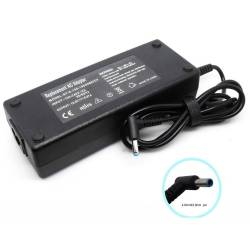 Cargador AC ALTERNATIVO 19.5V 6.67A 6.7A 130W 4.5mm para DELL