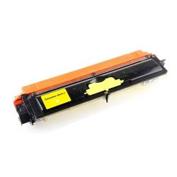 Toner Alternativo Yellow Amarillo para Brother TN210y TN-210y 210y