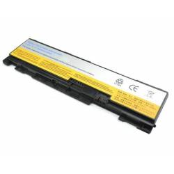 Bateria ALTERNATIVA para Lenovo Thinkpad T400s T410s T410si